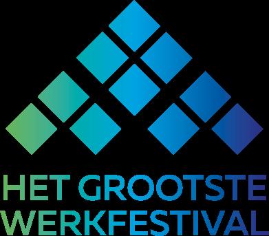 Het Grootste Werkfestival